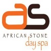 african_stone_day_spas